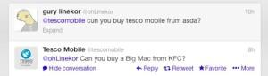 psfk-tesco-mobile-tweets-3